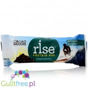 Rise Bar Cacao Banana