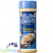 Molly McButter Fat Free CHEESE FLAVOR