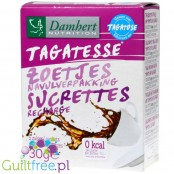 Damhert Tagatesse Sucrettes Recharge