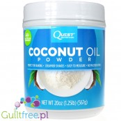 Quest Coconut Powder 0,567KG