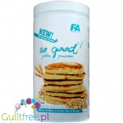 FA So good! ® Protein Pancakes, natura