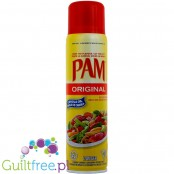 Pam Cooking Spray Original 170ml