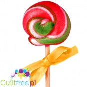Sweet Country Sweet Lollipop sugar