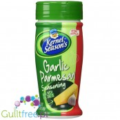 Kernel Season's Garlic Parmesan Seasoning