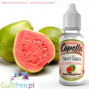 Capella Flavors Guava Flavor Concentrate 13ml