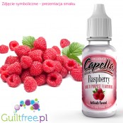 Capella Flavors Raspberry Flavor Concentrate 13ml