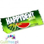 Happiness Xylit - Sugar-free chewy gums