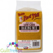 Bob's Red Mill Low Carb Bakinx Mix