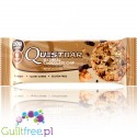 Quest bar Oatmeal Chocolate Chip - baton proteinowy 20g białka, 15g błonnika