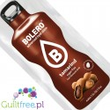 Bolero Instant Fruit Flavored Drink with sweeteners, tamarind