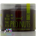 Fitness Authority FA So good! ® Pro Nuts Chocolate