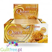 Quest Banana Nut Muffin
