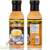 Walden Farms Caramel Coffee Creamer