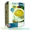 Dieti Meal high protein curry soup