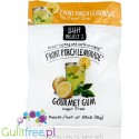 Project 7 Front Porch Lemonade sugar free chewing gum