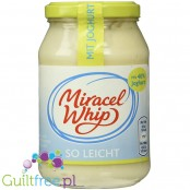 Miracle Whip So Light majonez niskotłuszczowy 500ml