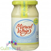 Miracle Whip So Light majonez niskotłuszczowy