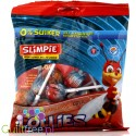 Slimpie- Sugar-free lollipops