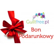 a discount code for Guiltfree.pl
