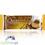 Quest Bar Protein Bar Chocolate Peanut Butter