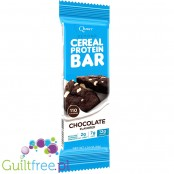 Quest Beyond Cereal Chocolate Bar