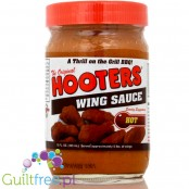 Hooters Wing Sauce