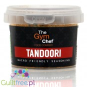 The Gym Chef Tandoori Seasoning Blend