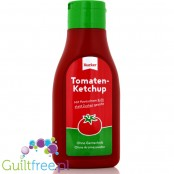 Xucker Tomaten-Ketchup with Xylitlol