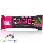 FitMiss Delight Baked High Protein Bar