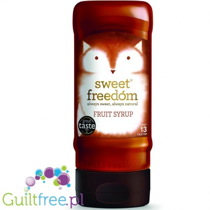 Sweet Freedom Original