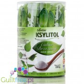 Santini xylitol natural birch