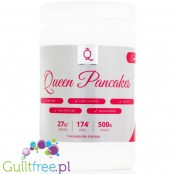 GymQueen Pancakes Snowball Light