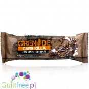 Grenade Carb Killa Chocolate Flavor Crunch
