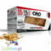 Ciao Carb Protorise Protein Rice