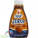 Franky's Bakery Zerup Salted Caramel