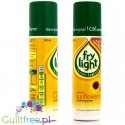 Fry Light Sunflower Oil 1cal Cooking Spray