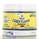 Franky's Bakery Candy Flavor Powdered Food Flavoring, Cheesecake