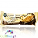 Quest baton proteinowy S'mores