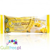 Quest baton proteinowy Lemon Cream Pie WYCOFANY