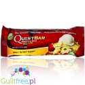 Quest Bar Apple Pie