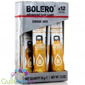 BOLERO STICKS Instant Drink / ANANAS