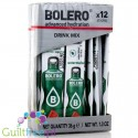 Bolero Drink Sticks