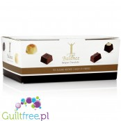 Finest Belgian Chocolates No Sugar Added