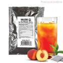 Bolero Drink Instant Fruit Flavored Drink with sweeteners Ice Tea Peach