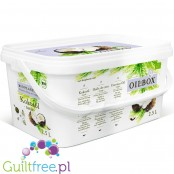 Bio Planate Oil Box extra virgin coconut oil