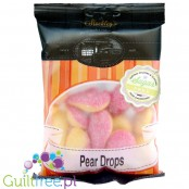 Stockleys Sugar Free Pear Drops