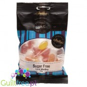 Stockleys Sugar Free Fruit Medley