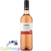 Eisberg Alcohol Free Wine Rosé 75cl