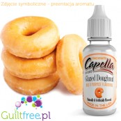 Capella Flavors Glazed Donut Flavor Concentrate