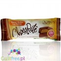 Healthsmart Chocorite sugar free penut butter cup patties